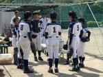 JA共済杯全国選抜リトルリーグ野球東海連盟大会